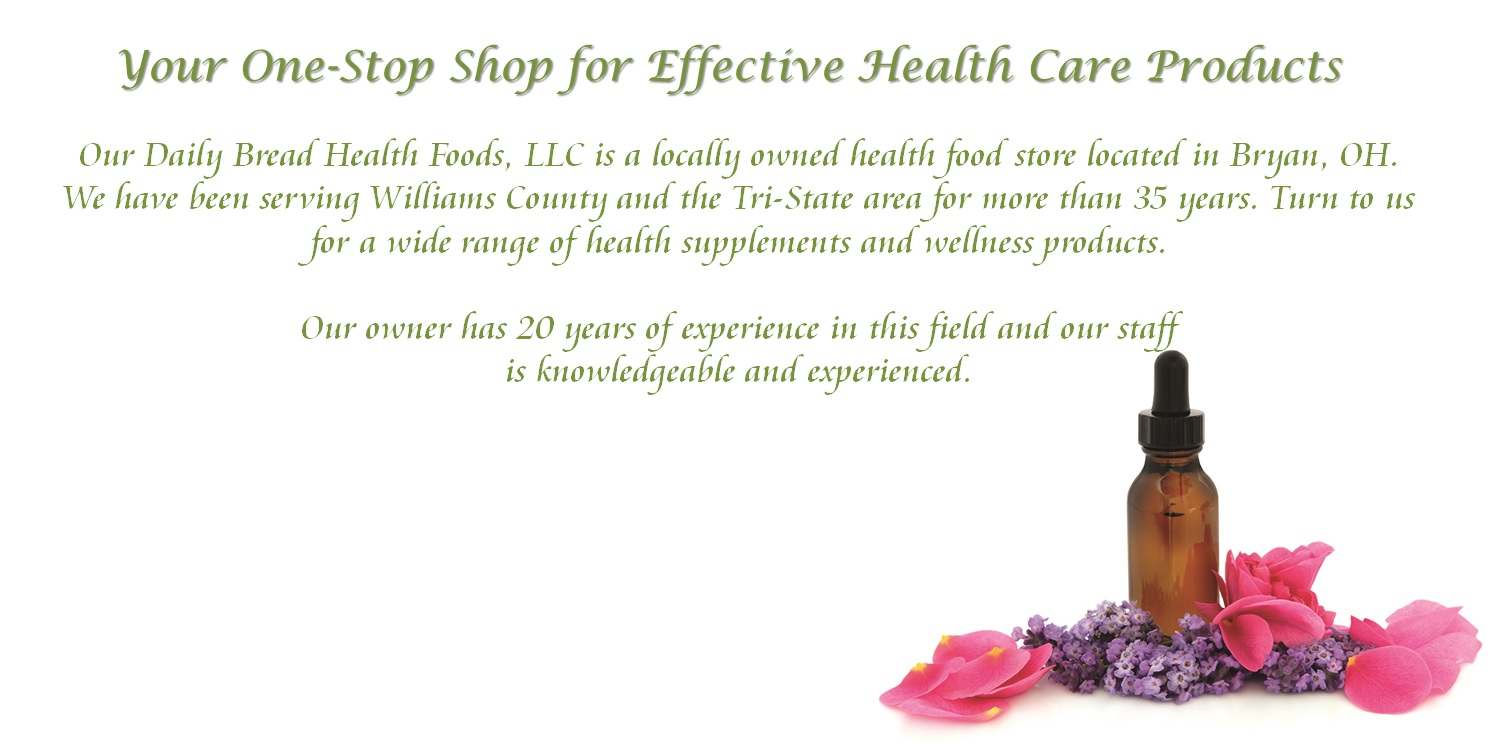 about our store